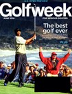Golfweek Magazine | 6/1/2019 Cover