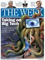Week Magazine | 6/21/2019 Cover