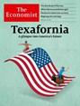 Economist | 6/22/2019 Cover
