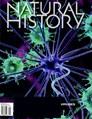 Natural History Magazine | 5/2019 Cover