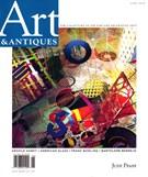 Art & Antiques 6/1/2019