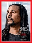 Time Magazine   7/8/2019 Cover