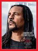 Time Magazine 7/8/2019