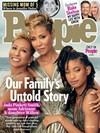 People Magazine | 7/8/2019 Cover