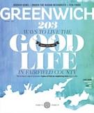 Greenwich Magazine 7/1/2019