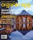 Organic Spa Magazine 8/1/2019