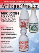 Antique Trader Magazine | 7/3/2019 Cover