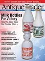Antique Trader Magazine | 7/3/2019 Cover