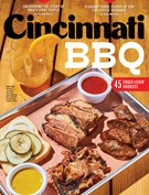 Cincinnati Magazine 7/1/2019