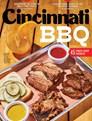 Cincinnati Magazine | 7/2019 Cover
