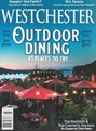 Westchester Magazine   6/2019 Cover