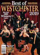 Westchester Magazine 7/1/2019