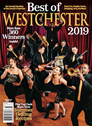 Westchester Magazine | 7/2019 Cover