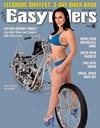 Easyriders Magazine | 8/1/2019 Cover