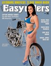 Easyriders Magazine | 8/1/2019 Cover