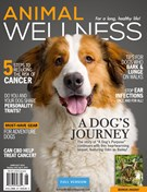 Animal Wellness Magazine 6/1/2019