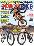 Mountain Bike Action Magazine 8/1/2019