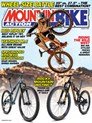 Mountain Bike Action Magazine | 8/2019 Cover
