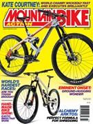 Mountain Bike Action Magazine 7/1/2019