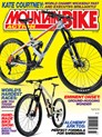 Mountain Bike Action Magazine | 7/2019 Cover