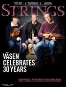 Strings Magazine 7/1/2019