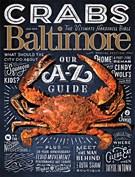 Baltimore 7/1/2019