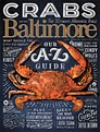 Baltimore | 7/2019 Cover