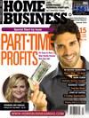 Home Business Magazine | 6/1/2019 Cover