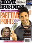 Home Business Magazine | 6/1/2019 Cover