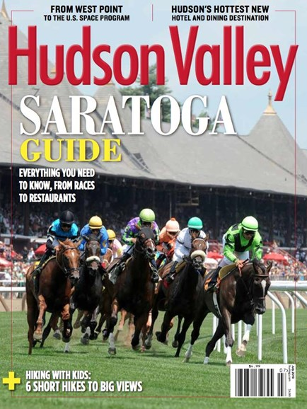 Hudson Valley Cover - 7/1/2019