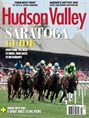 Hudson Valley Magazine | 7/2019 Cover