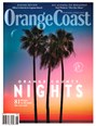 Orange Coast Magazine | 6/2019 Cover