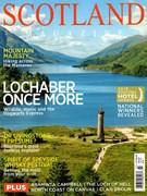 Scotland Magazine 7/1/2019
