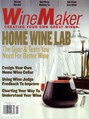 Winemaker | 8/2019 Cover