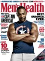 Men's Health Magazine | 7/2019 Cover