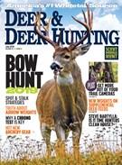 Deer & Deer Hunting Magazine 7/2/2019