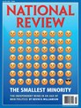 National Review | 7/29/2019 Cover