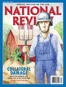 National Review 6/24/2019