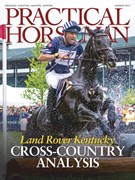 Practical Horseman Magazine 6/1/2019