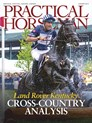Practical Horseman Magazine | 6/2019 Cover