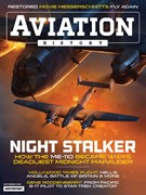 Aviation History Magazine 9/1/2019
