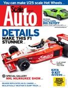 Scale Auto Magazine 8/1/2019