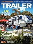 Trailer Life Magazine 7/1/2019