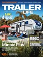 Trailer Life Magazine | 7/2019 Cover