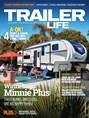Trailer Life Magazine | 7/2019 Cover