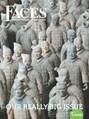 Faces Magazine | 7/2019 Cover
