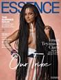 Essence Magazine | 7/2019 Cover