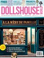 Dolls House World | 8/2019 Cover