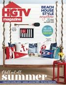 HGTV Magazine 7/1/2019