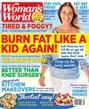 Woman's World Magazine | 7/22/2019 Cover
